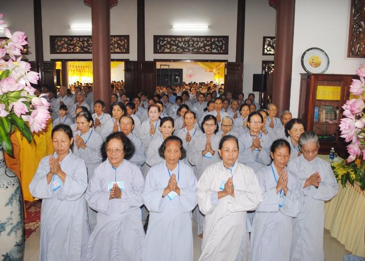 Hương Sen (4)