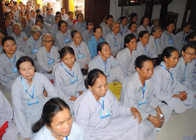 Hương Sen (54)