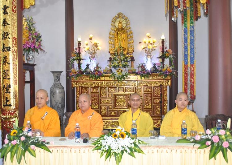 Hương Sen (68)