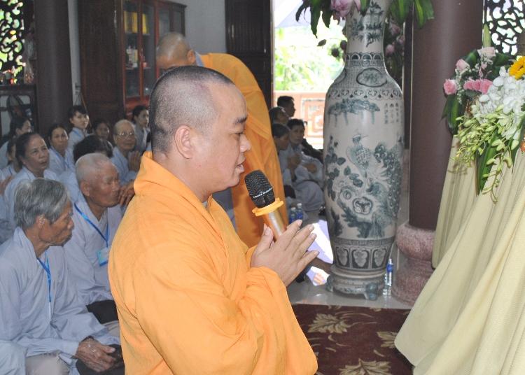 Hương Sen (71)